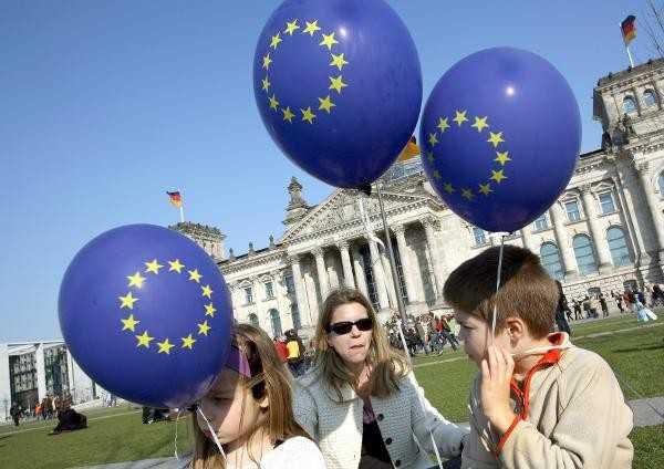 EU_Baloons