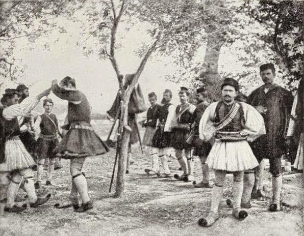 τουρκοι