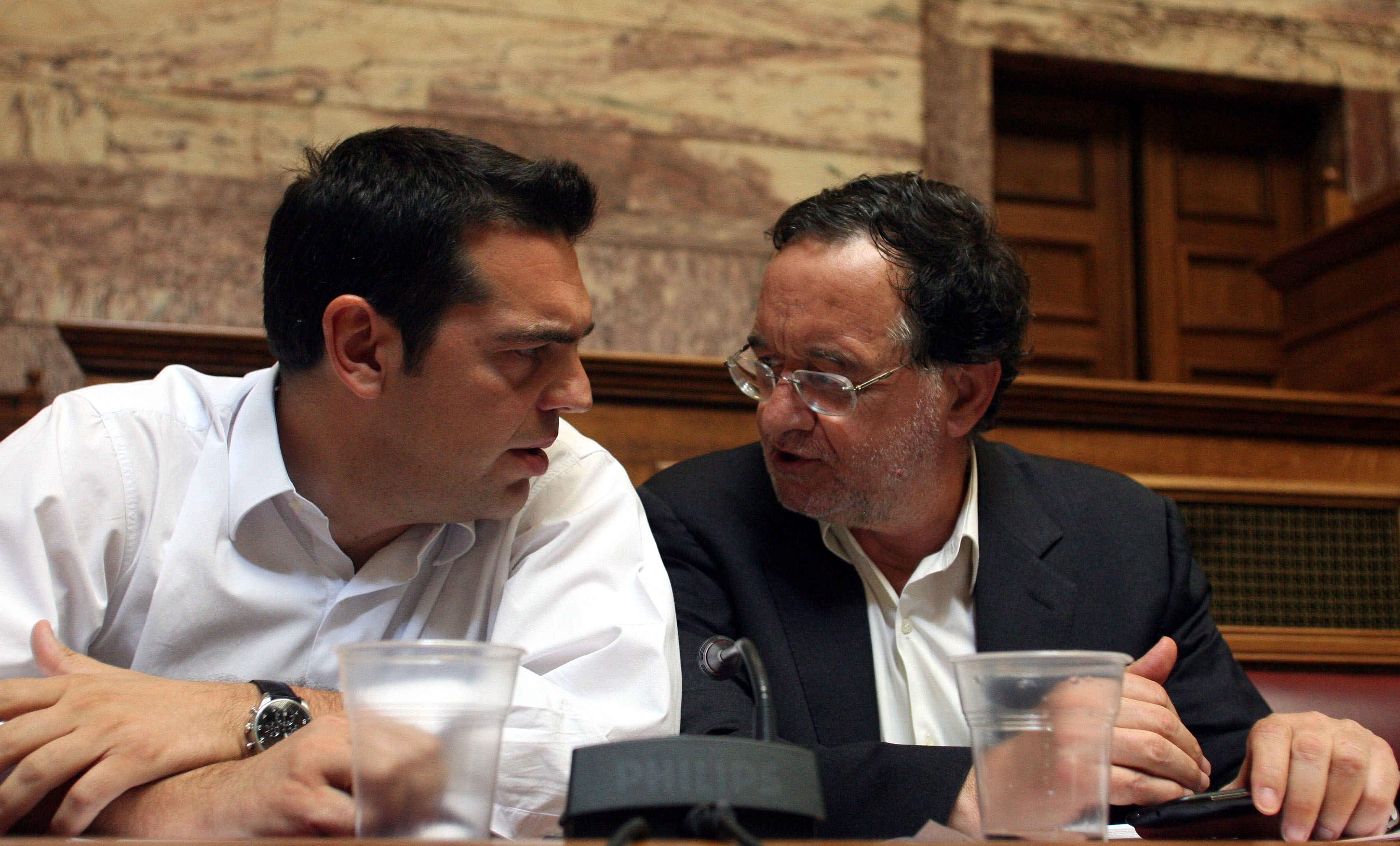 tsipras-lafazanis-570