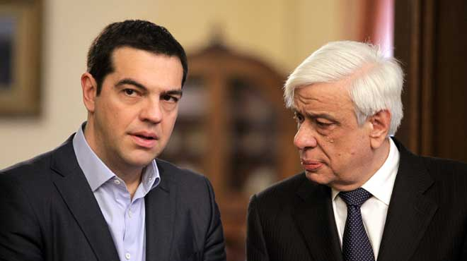 tsipras-paulopoulos